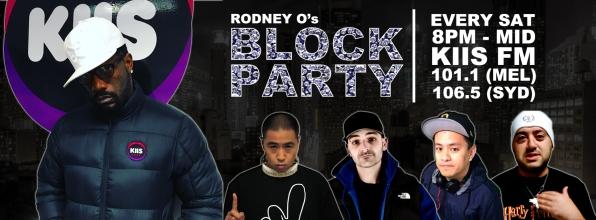 Block-Party-Banner.jpg