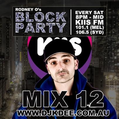 mix-12