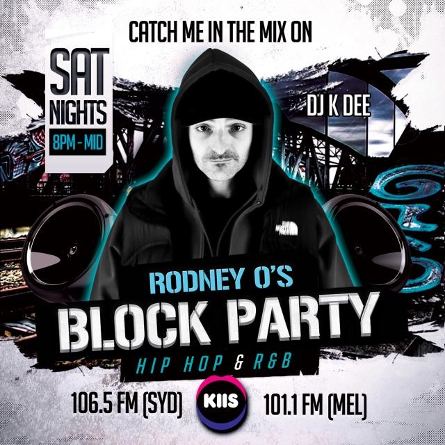 rodney-os-block-party-2017-flyer-1-djkdee