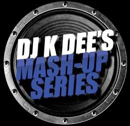 mash-up-logo-black-BG